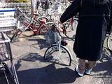 20110311_東日本巨大地震_浦安_被害_070