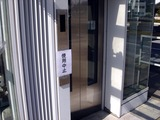 20110313_東日本大震災_幕張新都心_幕張メッセ_被害_1306_DSC00099