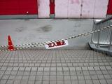 20110320_東日本大震災_幕張新都心_歩道橋_1215_DSC08172