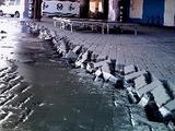 20110311_東日本巨大地震_海浜幕張_千葉マリーンズ_255926604T