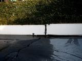20110312_東日本巨大地震_船橋市若松_水道断水_1631_DSC08911