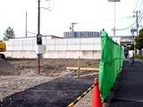 20110630_船橋市若松1_船橋競馬場_回転すし銚子丸_0712_DSC06870
