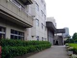 20060603_船橋市市場1・市場小学校・運動会_1110_DSC03596
