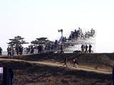 20110109_陸上自衛隊_習志野演習場_降下訓練始め_1024_DSC00665