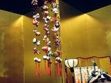 20110225_三井ガーデンホテル_ひな祭り_雛人形_2236_DSC07380