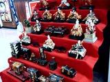 20110130_JR南船橋駅_勝浦ビッグひな祭り_雛人形_1952_DSC04295