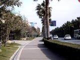 20110317_東日本大震災_浦安_東京ディズニーリゾート_1457_DSC07201