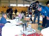 20110330_東日本大震災_放射能_東京電力の謝り方_042