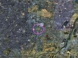 20110210_習志野市東習志野2_大規模マンション_ユトリシア_112