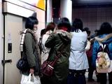 20110311_浦安市舞浜_東京ディズニーリゾート_被災_0754_DSC08513