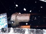 20110214_首都圏_関東地方_JR_南船橋_大雪_2232_DSC06332