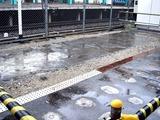 20110529_京成船橋競馬場駅_臨時窓口_解体_1124_DSC02553
