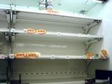 20110312_東日本巨大地震_帰宅難民_コンビニ_食料_0235_DSC08570