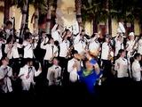 20100101_東京ディズニーシー_伊奈学園_マリタイムバンド吹奏楽_022