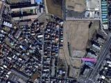 20100605_船橋市東船橋5_宅地開発_野村不動産_042