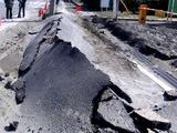 20110410_浦安市_地震_震災_被害_012