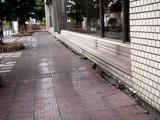 20110327_東日本大震災_習志野市茜浜2_佐藤金属_1503_DSC09599