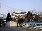 20110206_船橋市本町4_船橋総合病院_移転_1103_DSC05032
