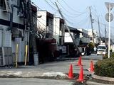 20110311_東日本巨大地震_浦安_被害_142
