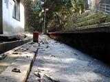 20110313_東日本大震災_海浜香澄公園_京葉道路脇_1205_DSC09710