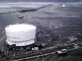 20110311_原発事故_福島第1原子力発電所_382