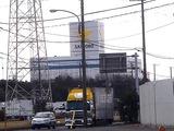 20110327_東日本大震災_サッポロビール千葉工場_1508_DSC09611T