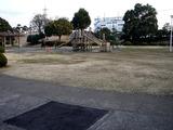 20110312_東日本巨大地震_若松公園_液状化_1653_DSC09044