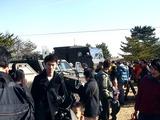 20110109_陸上自衛隊_習志野演習場_降下訓練始め_1209_DSC00979