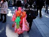 20110102_千葉市稲毛区稲毛1_稲毛浅間神社_初詣_1401_DSC09736