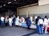 20110604_船橋中央卸売市場_ふなばし楽市_0856_DSC02807