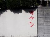 20110327_東日本大震災_習志野市袖ヶ浦6_被害_震災_1411_DSC09412