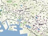20110315_千葉県_東京電力_計画停電_輪番停電_140