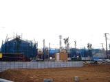 20110626_船橋市東船橋5_プラウドシーズン東船橋5丁目_1411_DSC06602