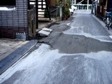 20110313_東日本大震災_船橋市浜町1_液状化_1707_DSC06555