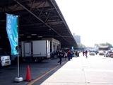 20110604_船橋中央卸売市場_ふなばし楽市_0855_DSC02805