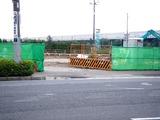 20110610_船橋市若松1_船橋競馬場_回転すし銚子丸_074948_DSC04243