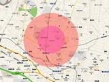 20110121_船橋市_山手地区のまちづくり計画_164