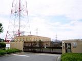 20110311_原発事故_新福島変電所_地震被害_送電_040