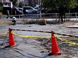 20110313_東日本大震災_袖ヶ浦西近隣公園_遊具_1125_DSC09462