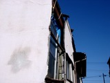 20110326_東日本大震災_船橋市栄町2_堤防破壊_1549_DSC08885