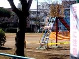 20110327_東日本大震災_千葉市幕張本郷_浪浜公園_1333_DSC09166T