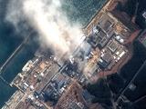 20110314_原発事故_福島第1原子力発電所_092