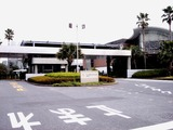 20110115_東日本大震災_サッポロビール千葉工場_1229_DSC02252