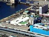 2000年_平成12年_船橋市浜町2_ららぽーと3_工事_DSC08525T