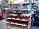 20110313_東日本大震災_コンビニ_セブンイレブン_1101_DSC09371