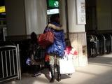 20110317_東日本大震災_浦安_東京ディズニーリゾート_1515_DSC07281