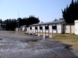 20110313_東日本大震災_袖ヶ浦団地_袖ヶ浦運動公園_1137_DSC09518