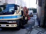 20110326_東日本大震災_船橋市日の出2_被災_1532_DSC08812