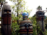 20110502_東京ディズニーランド_イースター_エッグ_1101_DSC09385T