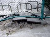 20110402_東日本大震災_船橋三番瀬海浜公園_閉鎖_1040_DSC00164